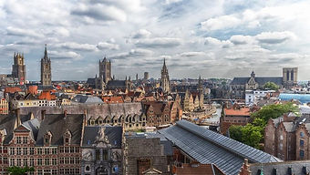 Sep 28, 2020. The cream of the Belgian life sciences community will attend the 2020 edition of flanders.bio's annual knowledge for growth business conference, attracting decision makers from biotech, pharma and medtech, agricultural and chemical industry as well as investors, universities, topnotch research institutes, policymakers and competence providers.