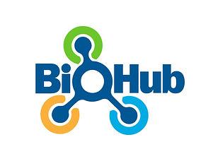 bhub-01.jpg