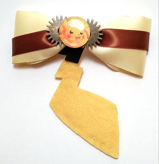 Pikachu Bow