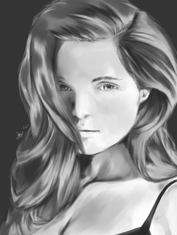 Realism and value study