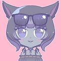 PonkhyIcon2-MelynnRose3.png