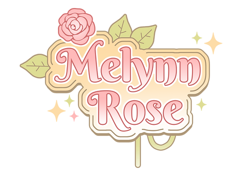 melynn rose logo.png