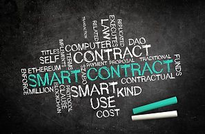 smart contract image.jpg