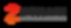Logo+tagline_transparent_1.png