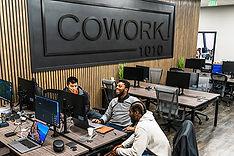 cowork-space.jpg