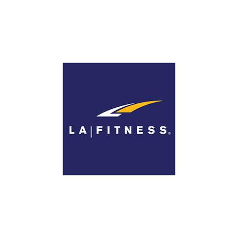 partners-lafitness.jpg