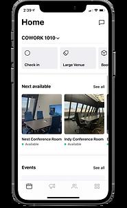 Cowork1010 App.png
