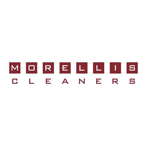 partners-morellis.jpg