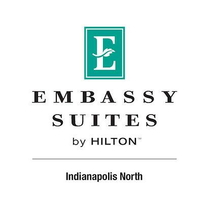 partners-embassy.jpg