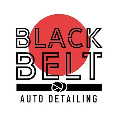partners-blackbelt.jpg