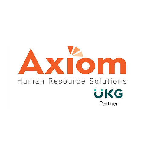 partners-axiom.jpg