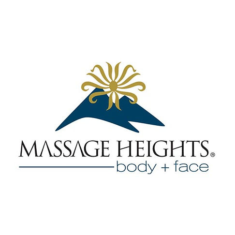 partners-massagehbf.jpg