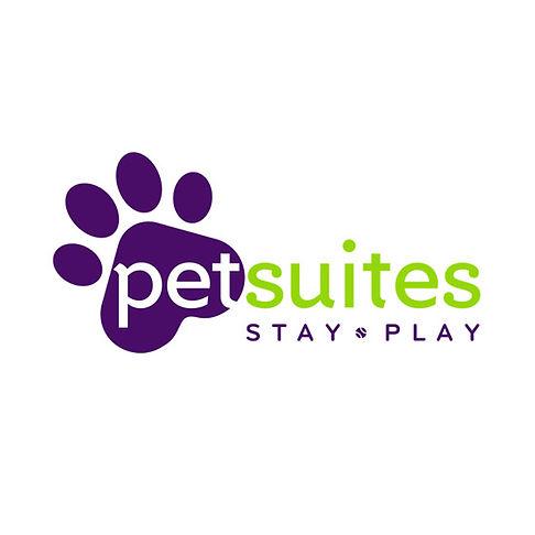 partners-petsuites.jpg