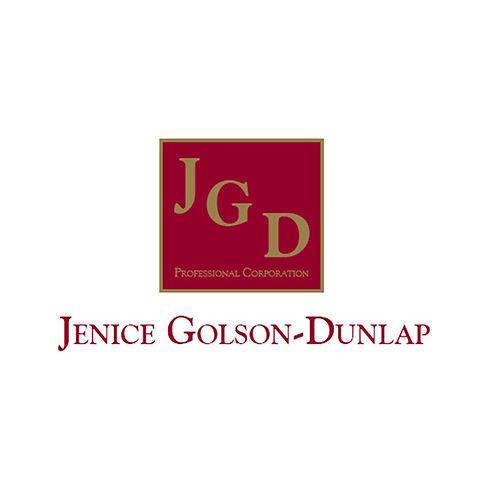 partners-jgd-lawyers.jpg