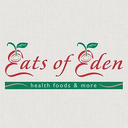 eats of eden.jpg