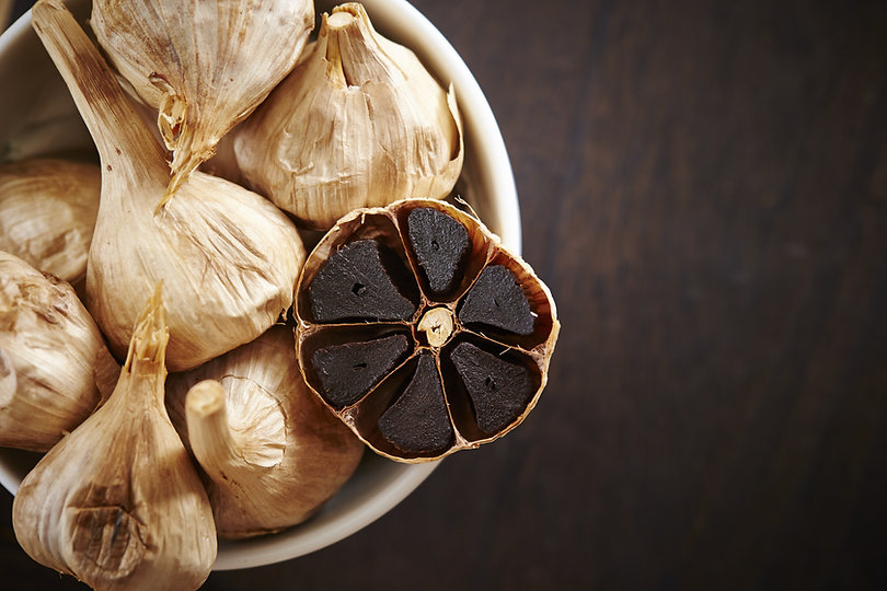 Black garlic .jpg