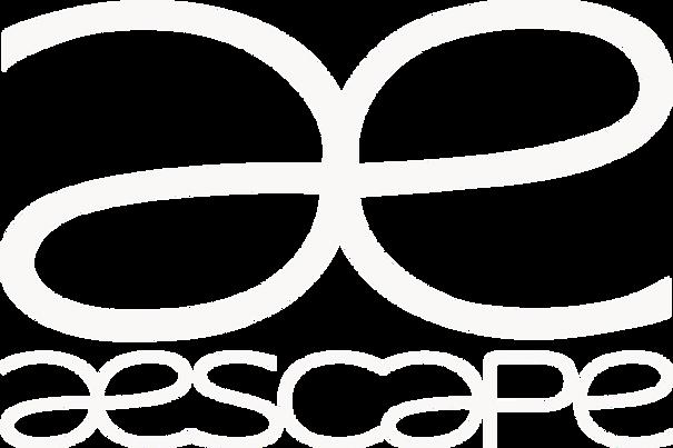 aescape-logo-v3_square_300_white.png