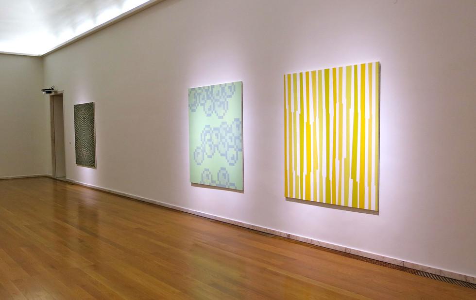 MACE | Museu de Arte Contemporãnea de Elvas, Elvas