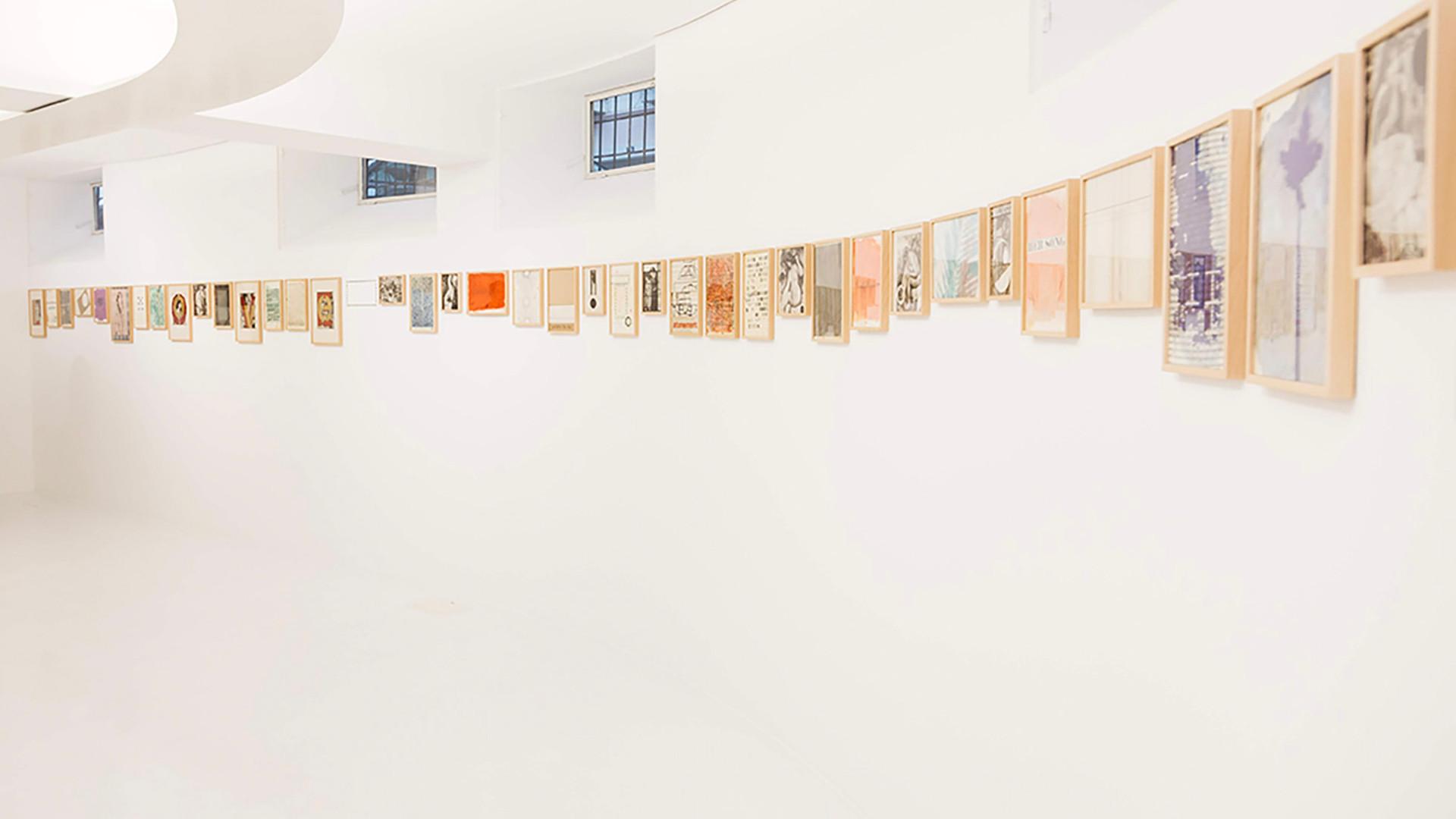 Shiki Miki Gallery