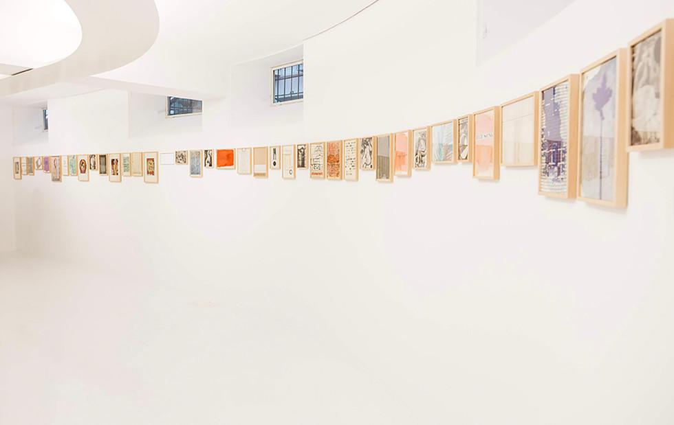 Shiki Miki Gallery, Lisboa