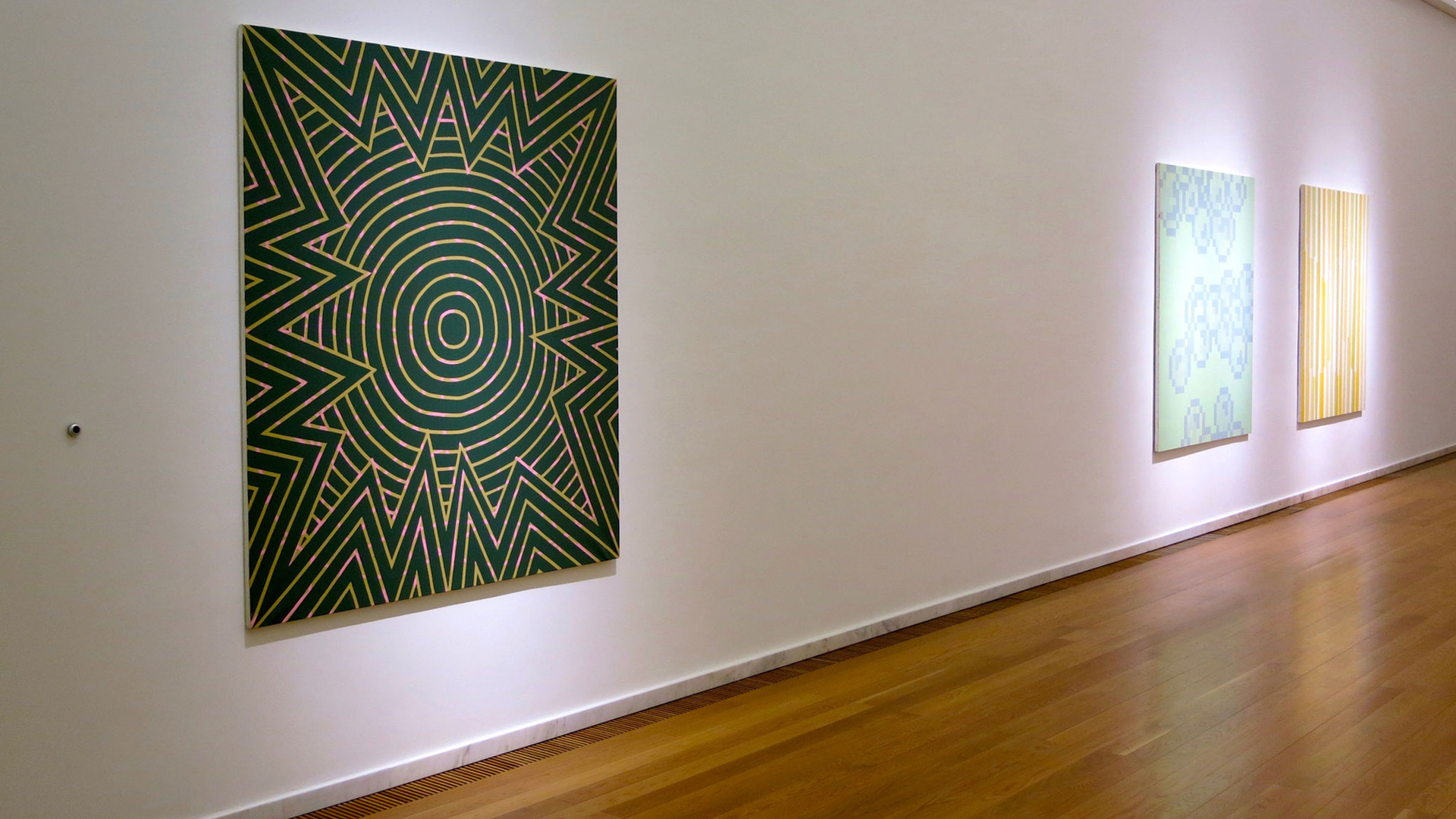 MACE   Museu de Arte Contemporãnea de Elvas