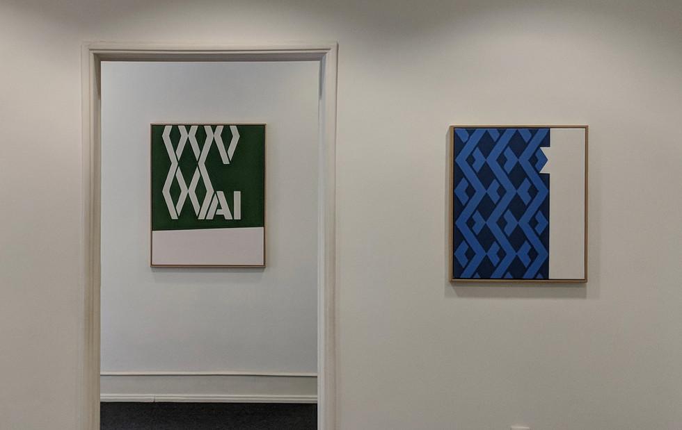Galeria Belo-Galesterer, Lisboa