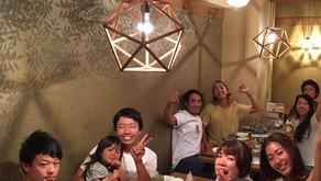 Japan trip 藤沢編 Vol 77