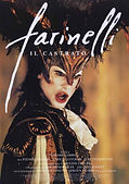 farinelli-movie-poster-1994-1020191188.j