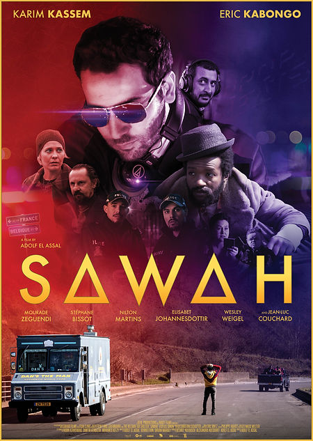 SAWAH poster_118_166.jpg