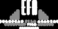 EFA_logo.png