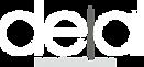 deal logo blanc.png