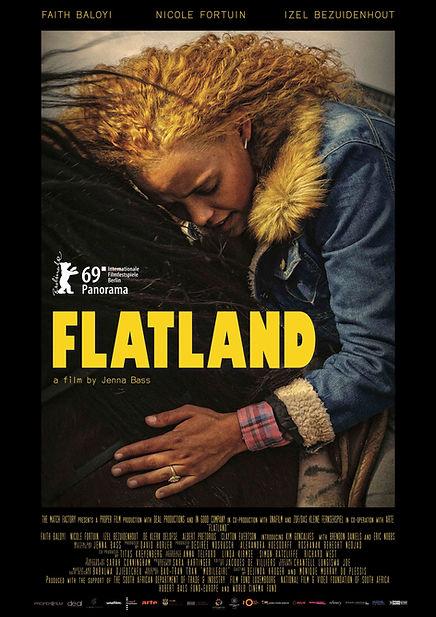 FLATLAND_A1_Poster_Web.jpg