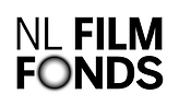 nff_logo_rgb_zwart.jpg(mediaclass-page-i