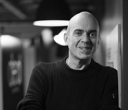 Portrait Jean-Claude.png