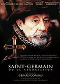 Saint-Germain-Ou-La-Negociation-DVD-Zone