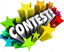 contest-time-clipart-1.jpg