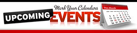 Upcoming-Events-6.jpg