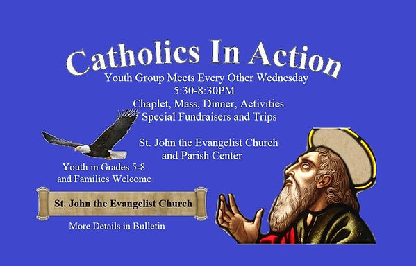 catholics in action youth group.jpg