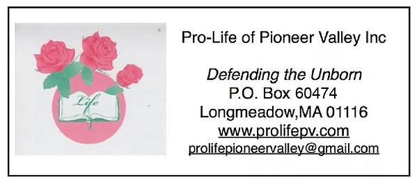 Pro Life Contact Us image_corrected.jpg