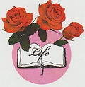 ppv logo.jpg