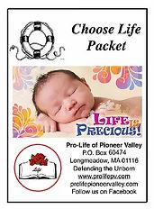 Pro Life Packet image_corrected.jpg