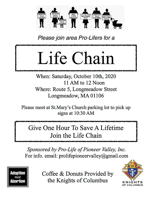 Lifechain flyer 2020 jpeg.jpg