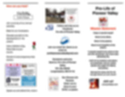 trifold for website 2.jpg