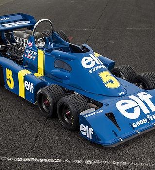51_2020-CGA-Tyrrell-P-34-four-wheeler-sc