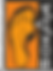 Типография Оренбурга предлагает полиграфическую продукцию собственного производства (офсетная, цифровая, широкоформатная).