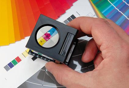Офсетная типография в Оренбурге. Собственное производство. Печать листовок, визиток, буклетов, плакатов, календарей, этикеток, блокнотов, конвертов, бланки и пр