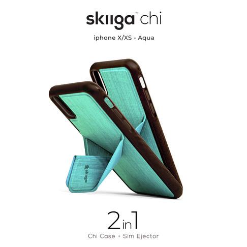 Skiiga Chi - AMZ imagesArtboard 1.jpg