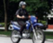 moto_segurança_edited.jpg