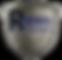 logo Raseg png.png