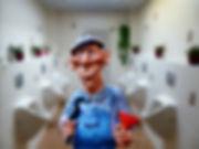 plumber-1162344__340.jpg